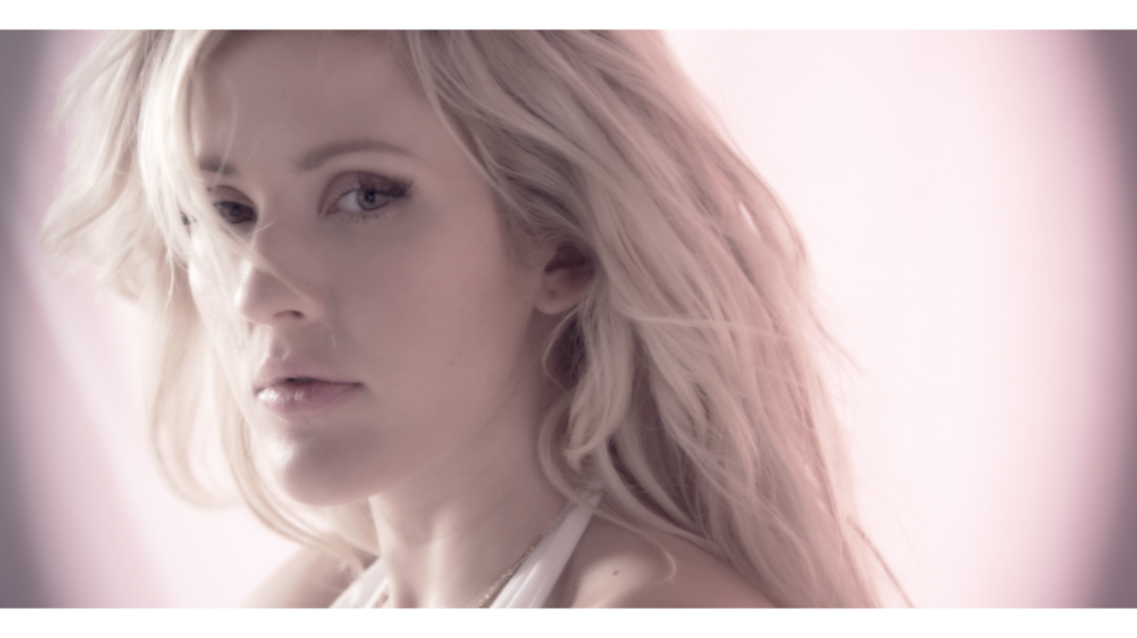 Ellie Goulding – Halcyon Days TVC