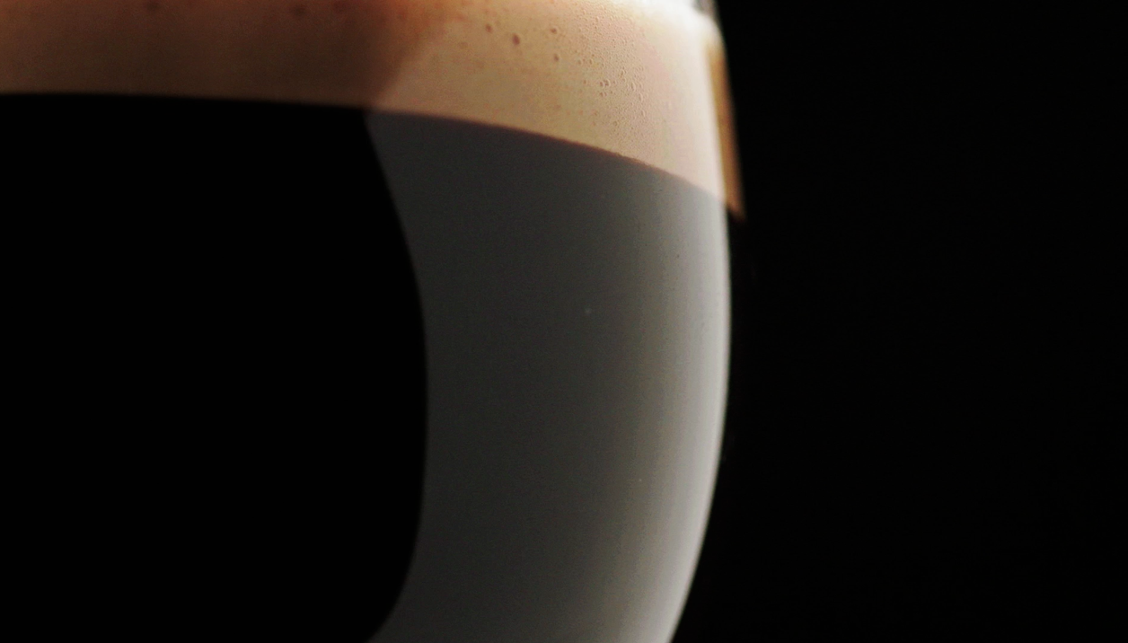 L'Atelier Nespresso, Lyon